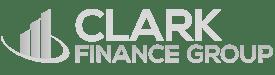 Clark Finance Group