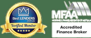 Award_MFAA