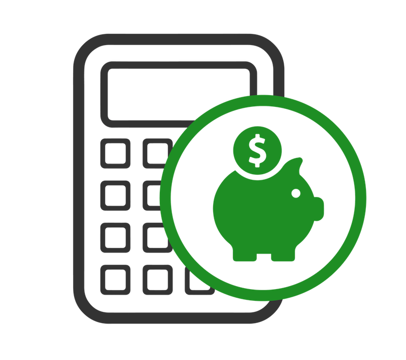CFG_Budget_Calculator