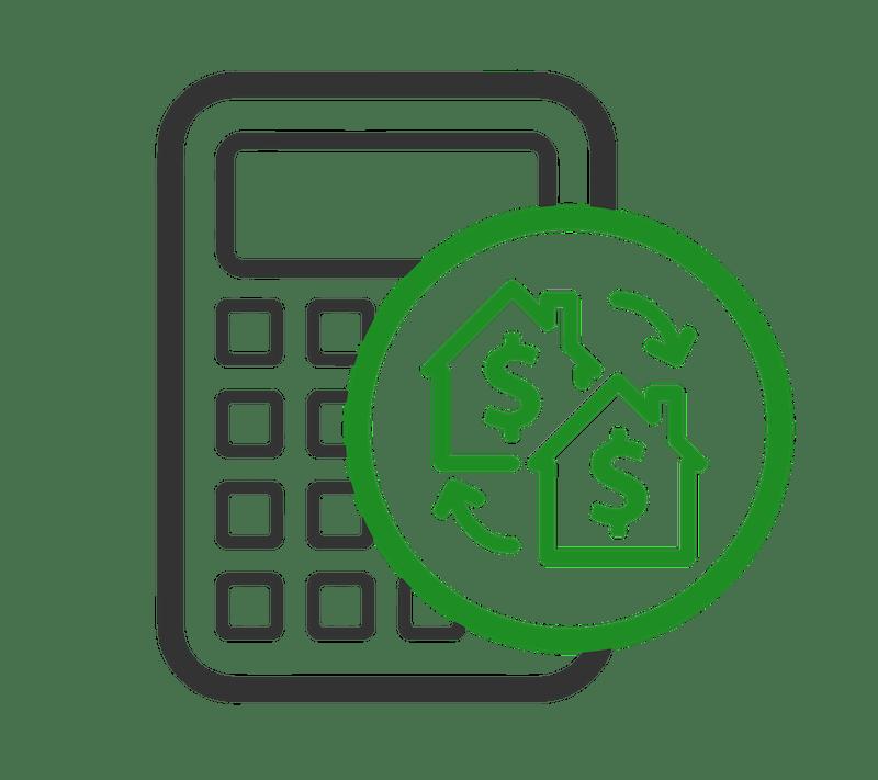 CFG_BuyingSellingCosts_Calculator