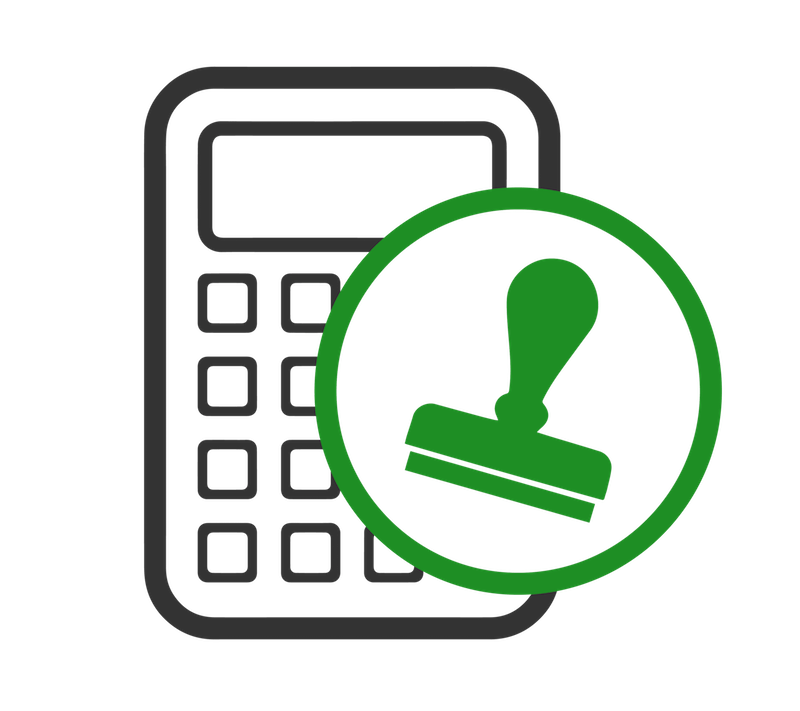 CFG_StampDuty_Calculator
