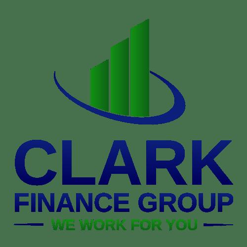 Clark Finance Group | Mortgage broker Greensborough Icon
